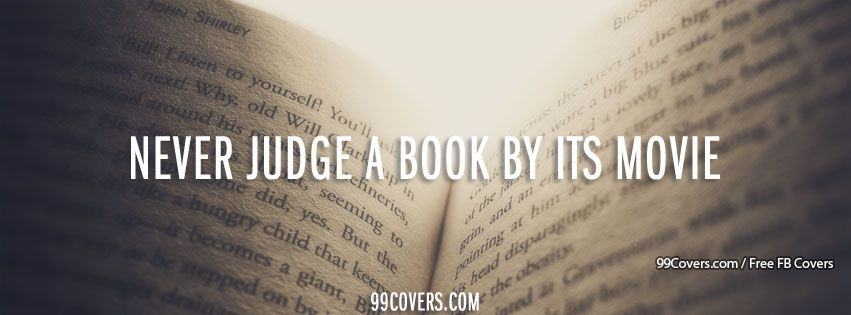 """never judje a book by its Teens are trolling everyone with the """"never judge a book by its cover"""" challenge and it's hilarious wait did you really think i was gonna shave my eyebrows."""