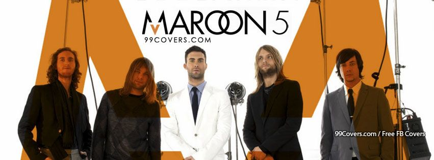 maroon 5 and band On the latest billboard 200 chart (dated aug 15), jill scott celebrated her second no 1 album as woman bowed atop the list the set moved 62,000 equivalent album units in the week ending.
