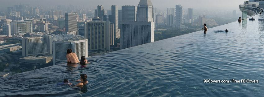 exceptional crazy swimming pool facebook covers - Crazy Swimming Pools