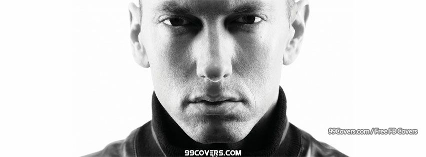 Eminem Rap God Pics Facebook Covers