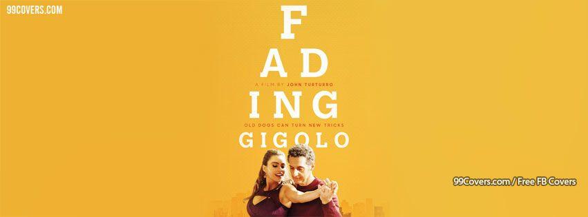 Fading Gigolo Photos