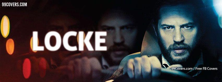 Locke Facebook Cover Photos