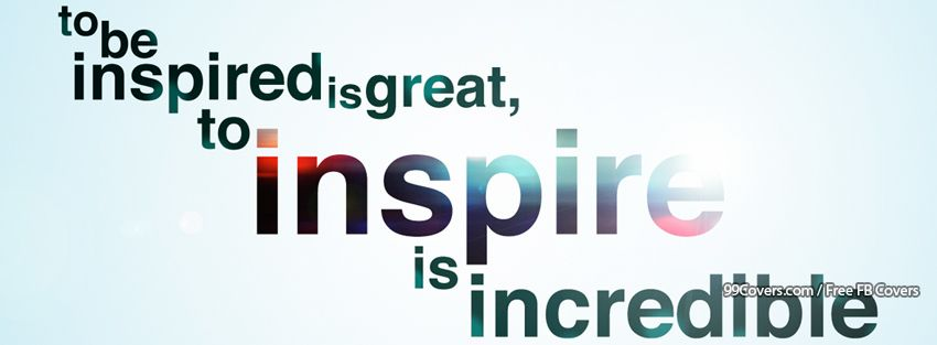 Inspire Images