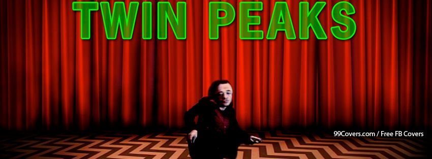 Facebook Cover Photos Twin Peaks Cover Photo For Facebook Timeline