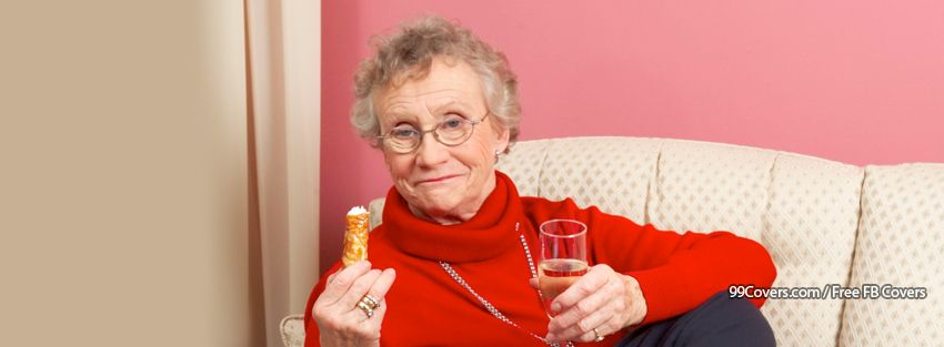 Sex talks with sue johanson