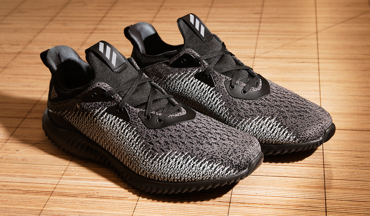 forgefiber adidas