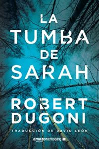 Descargar La tumba de Sarah pdf, epub, ebook