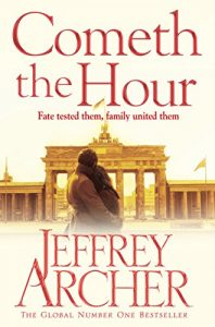 Descargar Cometh the Hour (The Clifton Chronicles Book 6) (English Edition) pdf, epub, ebook