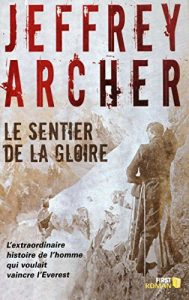 Descargar Le sentier de la gloire (First Roman) pdf, epub, ebook