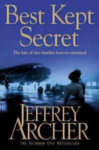 Descargar Best Kept Secret: 3 (The Clifton Chronicles series) pdf, epub, ebook