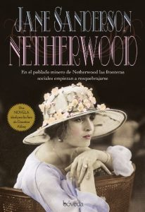 Descargar Netherwood pdf, epub, ebook