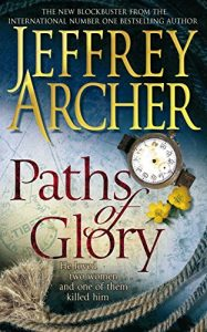Descargar Paths of Glory (English Edition) pdf, epub, ebook