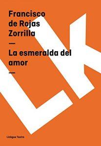 Descargar La esmeralda del amor pdf, epub, ebook