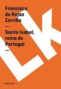 Descargar Santa Isabel, reina de Portugal pdf, epub, ebook