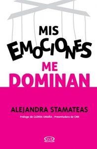 Descargar Mis emociones me dominan (renovación) pdf, epub, ebook
