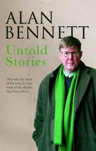 Descargar Untold Stories (English Edition) pdf, epub, ebook