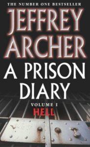 Descargar A Prison Diary Volume I: Hell: Vol. 1 (The Prison Diaries) pdf, epub, ebook