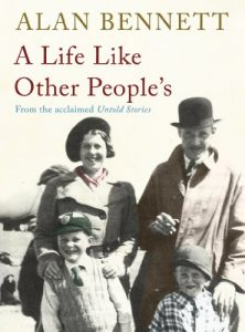 Descargar A Life Like Other People's (English Edition) pdf, epub, ebook