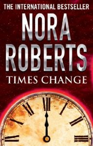 Download Times Change (Time and Again Book 2) pdf, epub, ebook