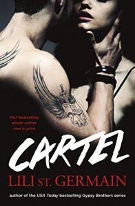 Download Cartel: Book 1 pdf, epub, ebook