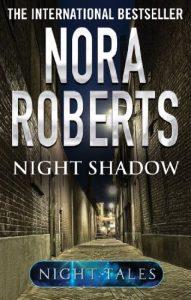 Download Night Shadow (Night Tales Book 2) pdf, epub, ebook