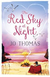 Download The Red Sky At Night (Short Story) pdf, epub, ebook