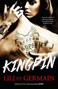 Download Kingpin (Cartel Book 2) pdf, epub, ebook