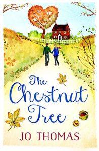 Download The Chestnut Tree (A Short Story) pdf, epub, ebook