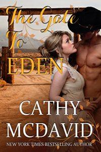 Download The Gate to Eden pdf, epub, ebook