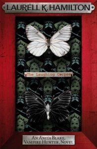 Download The Laughing Corpse (Anita Blake Vampire Hunter Book 2) pdf, epub, ebook