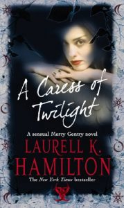 Download A Caress Of Twilight: Urban Fantasy (Merry Gentry 2) (A Merry Gentry Novel) pdf, epub, ebook