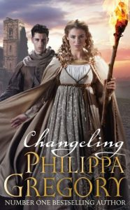 Download Changeling (Order of Darkness Book 1) pdf, epub, ebook