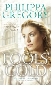Download Fools' Gold (Order of Darkness Book 3) pdf, epub, ebook