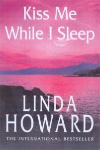 Download Kiss Me While I Sleep: Number 3 in series (CIA's Spies) pdf, epub, ebook