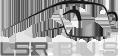 logo-lsr_bus.png