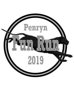 2019 fun run shirt logo final