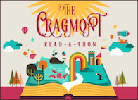 Cragmont book fair   small %281%29