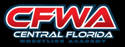 Cfwa new logo copy