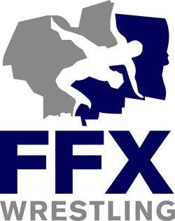 Ffx wrestling logo