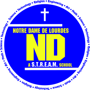 Nd stream logo final outlines