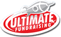 Ultimate Fundraising