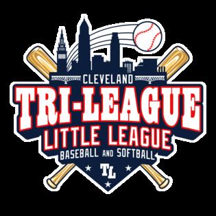 Tri league ll