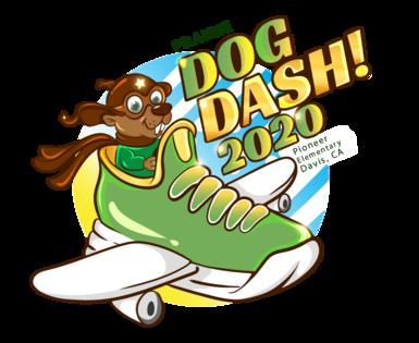 2020dogdash