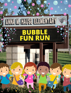 Bubble run %284%29