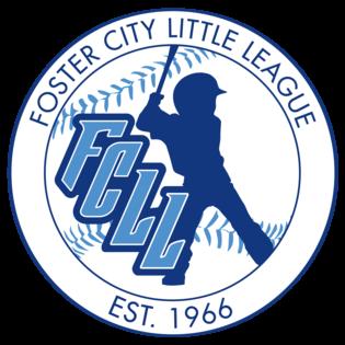 Fcll logo   edited %281%29