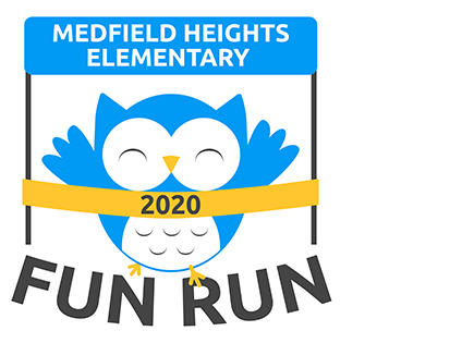 Mhesfunrun2020 logo left web