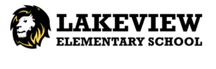 Lakeviewlogos