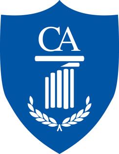 Ca new brand shield