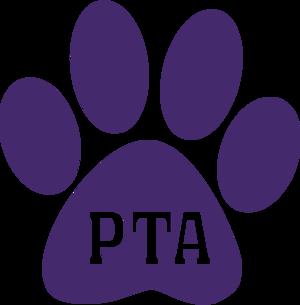 Pta_paw_print_purple