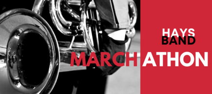March headerr